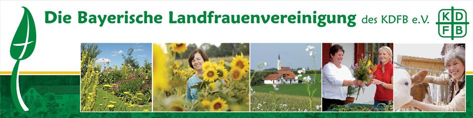 Landfrauenvereinigung